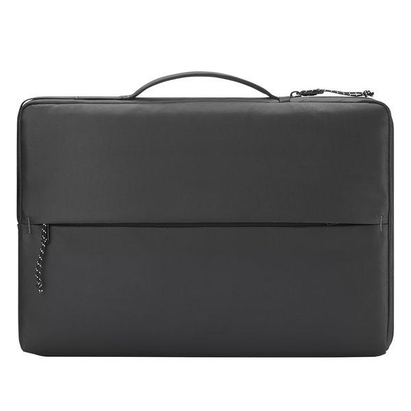 노트북 파우치, HP14V32AA [14형]