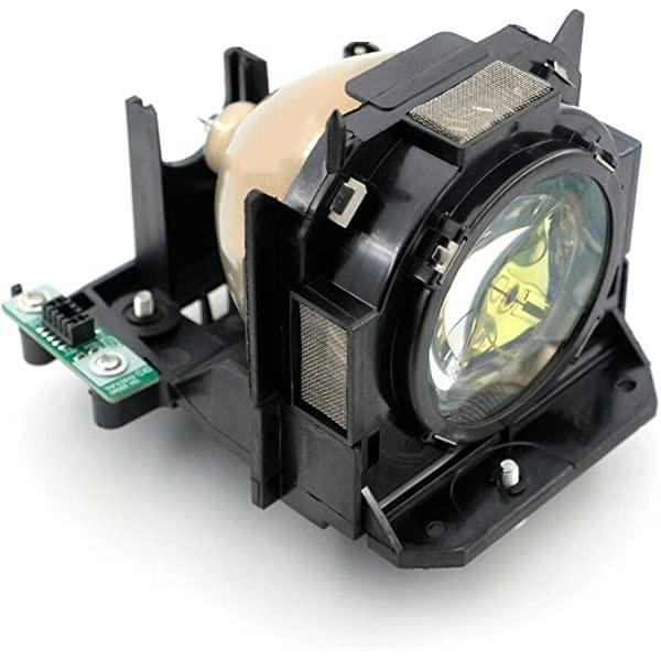 LAD60AW 프로젝터 램프 정품베어일체형