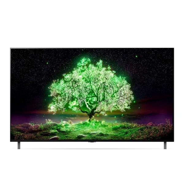 LG 올레드 OLED TV OLED77A1ENA 77인치 스탠드/벽걸이형