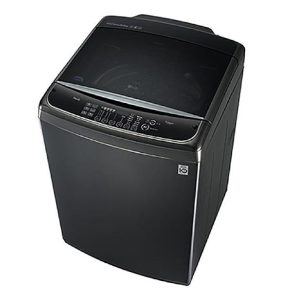 LG 통돌이 일반세탁기 T20BVD 20kg