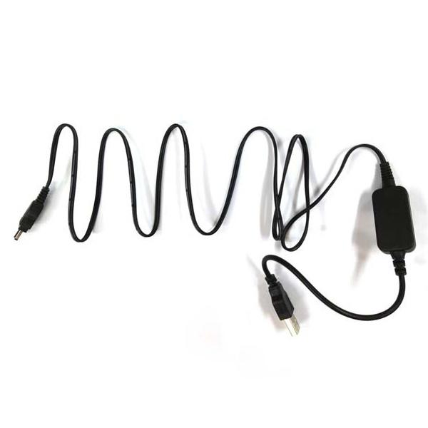 소니 USB타입 더미배터리 커플러 AC-L100