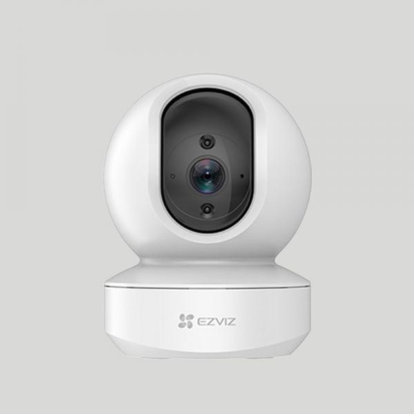 IP카메라, 이지비즈 TY1 가정용 CCTV [200만 화소]