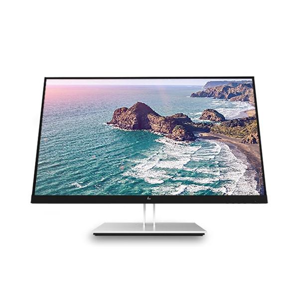HP EliteDisplay E24u G4 USB-C 모니터