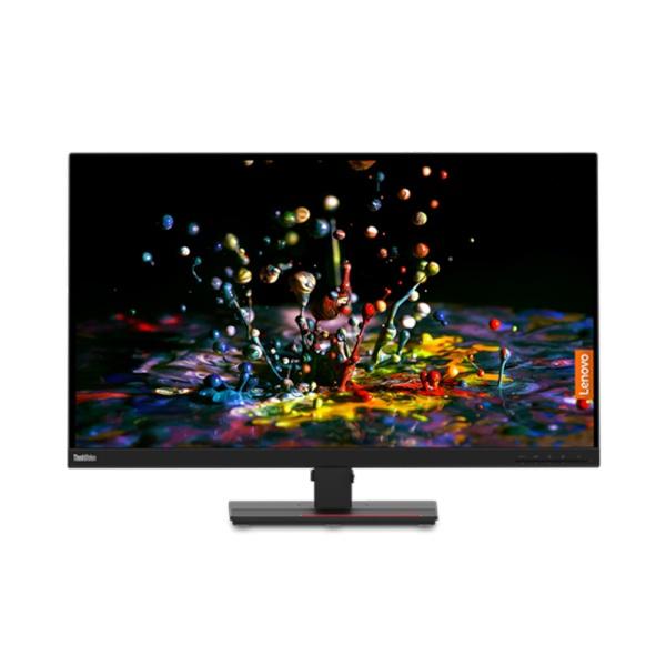 Thinkvision P32P-20