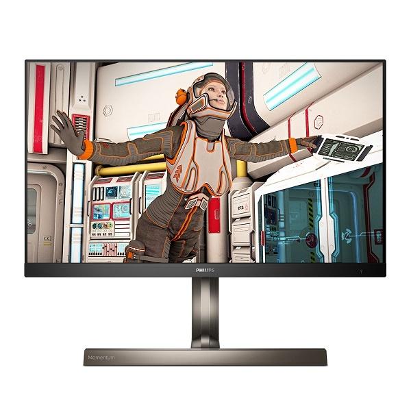 275M1 Pro 나노 IPS QHD 170 프리싱크 HDR 400 게이밍 [무결점]