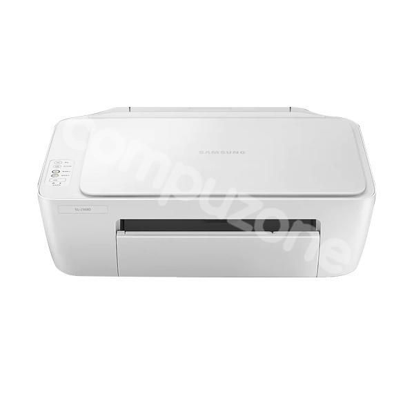 SL-J1680 잉크젯복합기 (잉크포함)