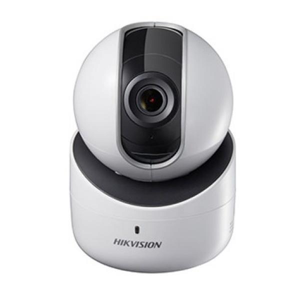 IP카메라, Wi-Fi Series DS-2CV2Q (4개) 스탠드형 카메라 [200만화소/고정렌즈 2.8mm]