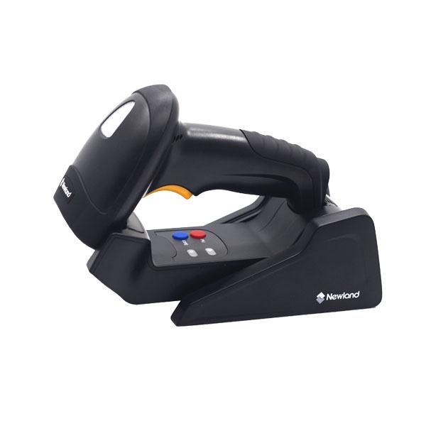 SB-9500 2D 무선 바코드스캐너