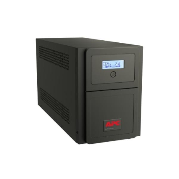 APC EASY UPS SMV1000I [1000VA/700W]