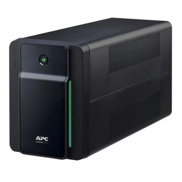APC Easy UPS BVX700LUI-GR [700VA/360W]