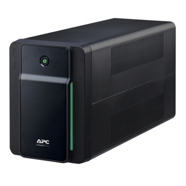 APC Easy UPS BVX1200LI-GR [1200VA/650W]