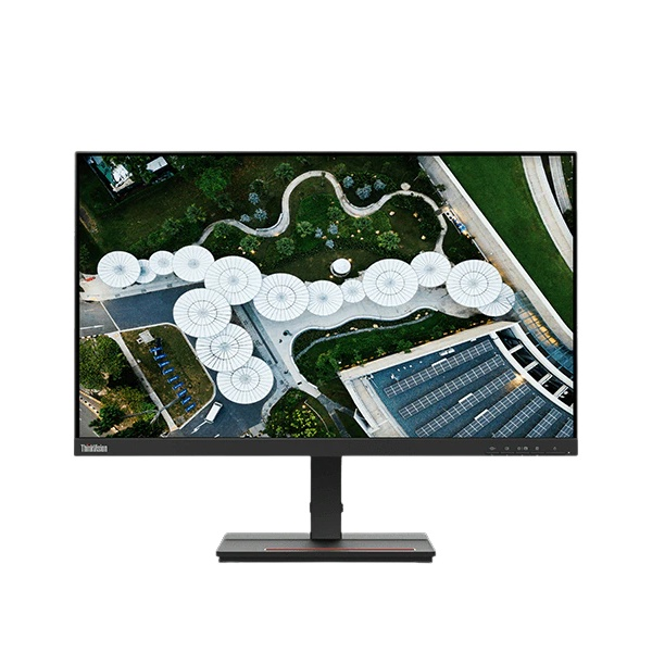 ThinkVision S24e-20