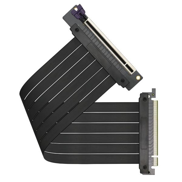 RISER CABLE PCI-E 3.0 x16 Ver.2 (300mm)