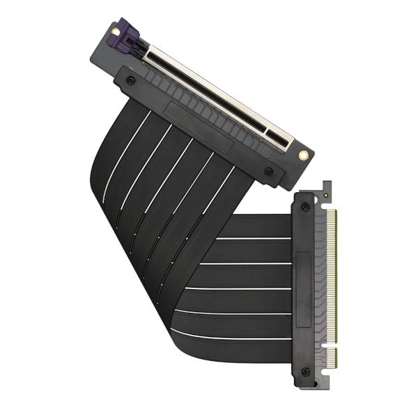 RISER CABLE PCI-E 3.0 x16 Ver.2 (200mm)