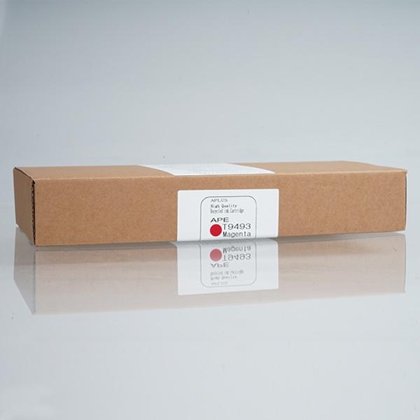 엡손 호환잉크 T949300 빨강 (C5790/40ml)