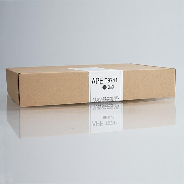 엡손 호환잉크 T974100 검정 (WF-C869R/1,600ml)