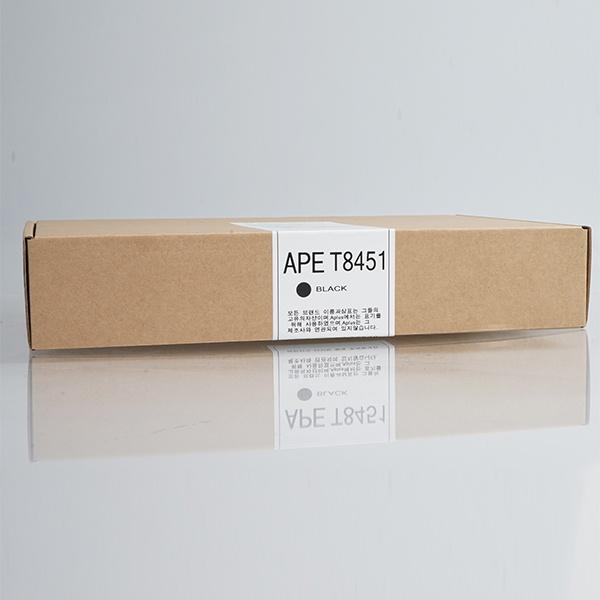 엡손 호환잉크 T845170 검정 (R5691/1,000ml)