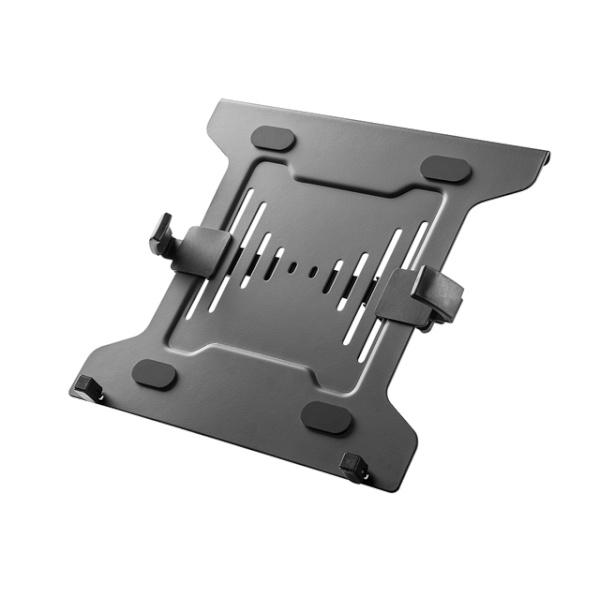노트북받침대, NX-NBH-2 [NX1198] [암 장착용]