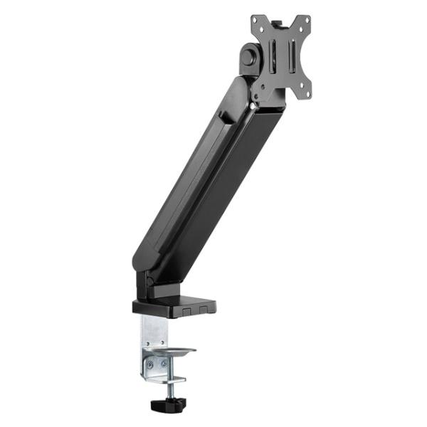 클램프형, 가스스프링 암, [NX-LDT36-C01] [NX1189]
