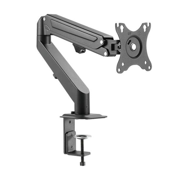 클램프형, 싱글 가스스프링 암, [NX-LDT25-C012] [NX1190]