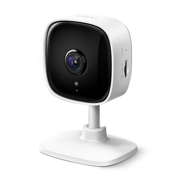IP카메라, 티피링크 Tapo C110 홈캠 [300만 화소/WIFI]