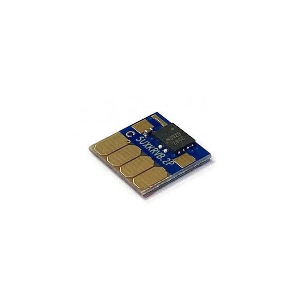 삼성310 카트리지용 무한칩 색상별