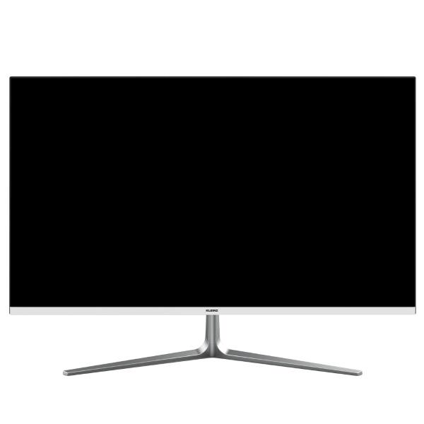 K3201FM FHD 75 베젤리스 HDR