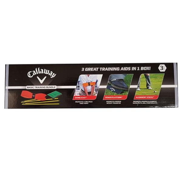 골프 스윙연습세트 자세교정