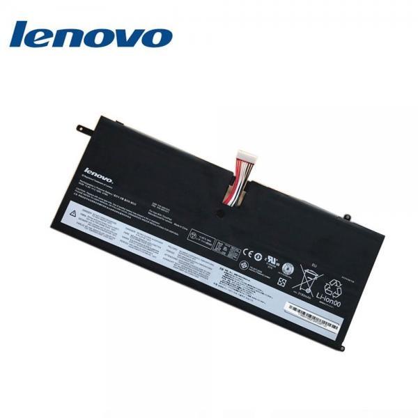 노트북 배터리, 씽크패드 배터리 X1 Carbon .45N1070, 45N1071, 45N1072 [병행수입]