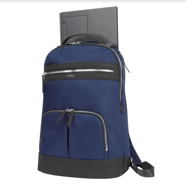 노트북백팩, TBB59902 [15형] [네이비]