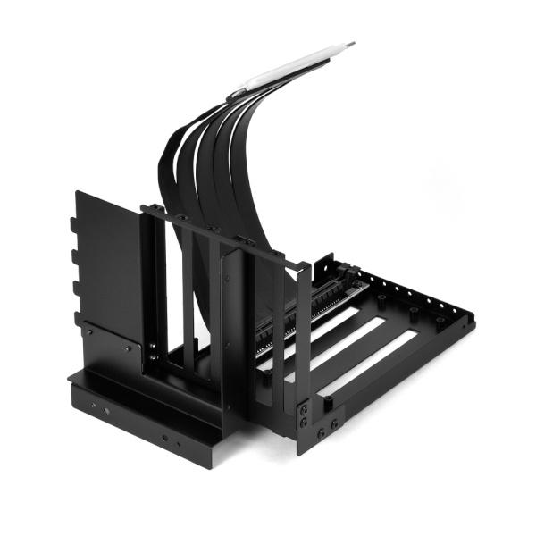 O11DXL-1 4.0 라이저 케이블 키트