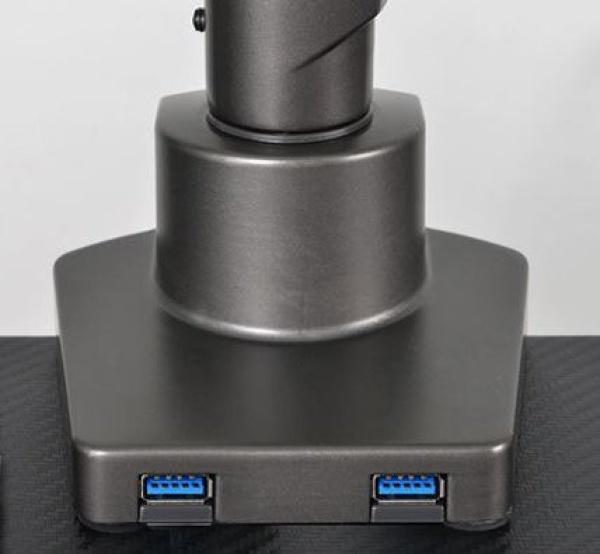 모니터암 전용 USB 키트 [DMA-2S .2G/EMA-2G/EMA-2G 호환]