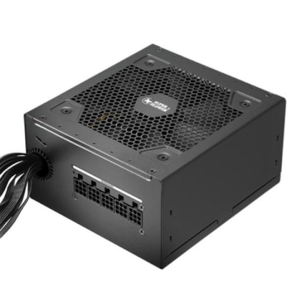 SF-850P14XE LEGION GX PRO GOLD 모듈러 (ATX/850W)