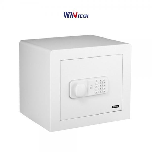 윈세프 가정용 디지털 미니 금고 WS-EH 35