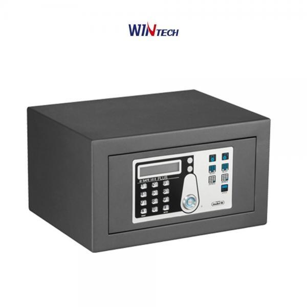 윈세프 가정용 디지털 미니 금고 SAFE 10B PLUS