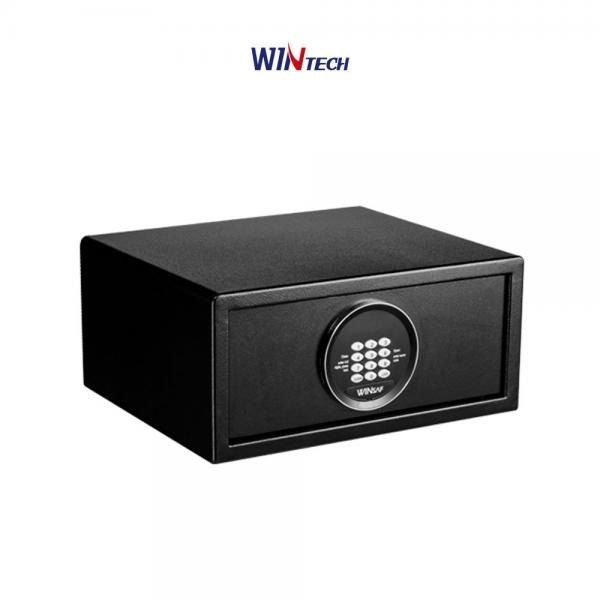 윈세프 프론트 오픈형 금고 빌트인겸용 VVD 2043B