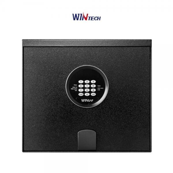 윈세프 디지털 금고 빌트인겸용 WS-VVD1240B