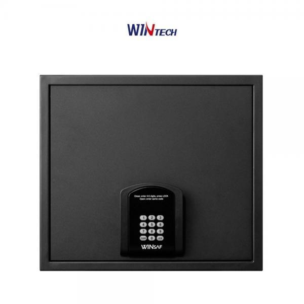윈세프 디지털 금고 빌트인겸용 WS-U1240B
