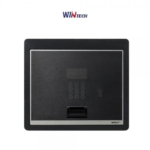 윈세프 디지털 금고 빌트인겸용 WS-3540KD