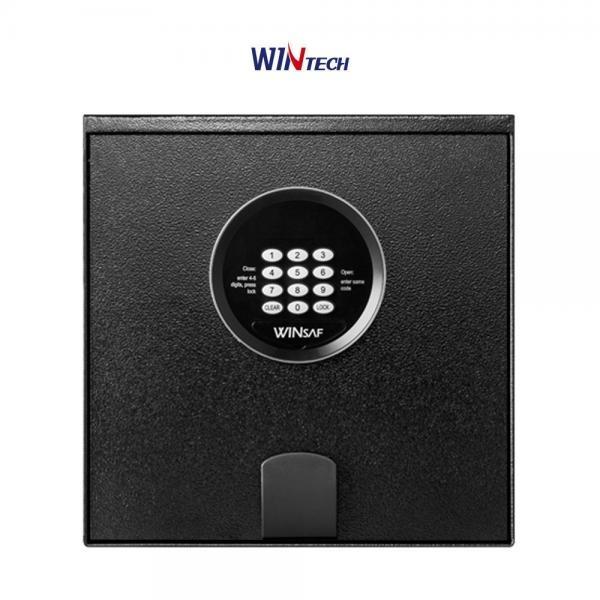 윈세프 디지털 금고 빌트인겸용 WS-VVD1132B
