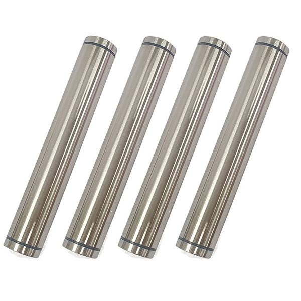 높이조절 기둥, 1Set-4개, [EZ MT-03/MT-09 전용]