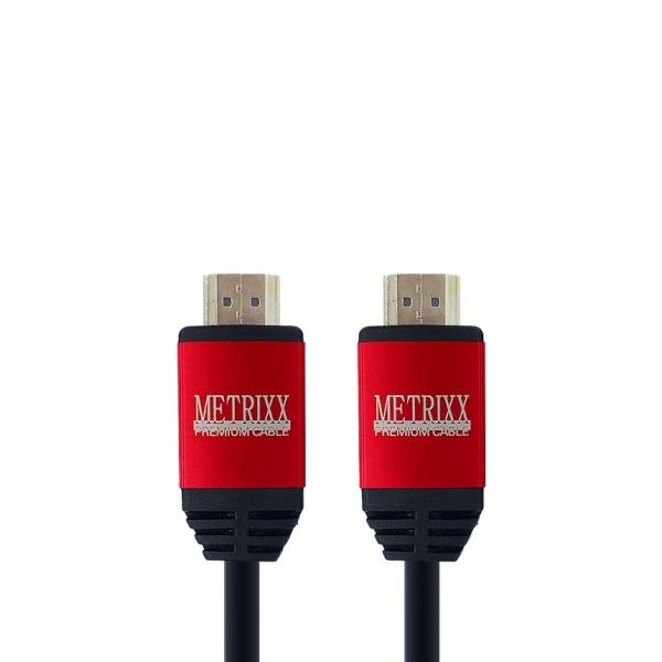 매트릭스 HDMI v1.4 모니터 빔프로젝터 케이블 15m