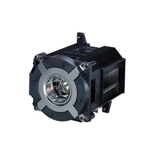 NP42LP 프로젝터 램프 정품베어일체형