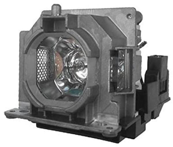 23040049 프로젝터 램프 정품베어일체형