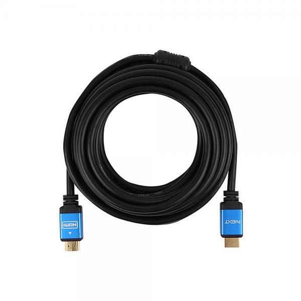 HDMI 케이블 5m