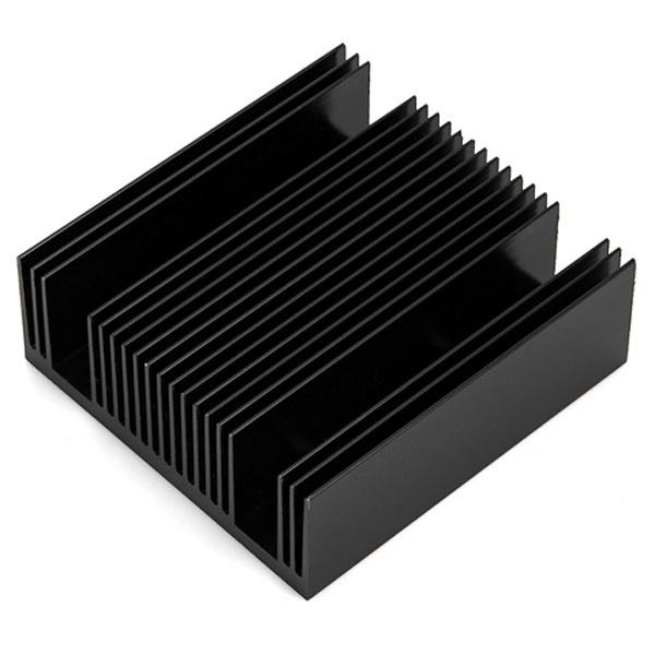 CT-HS8075 -BLACK