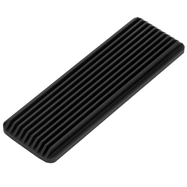 MEM-M2,SSD -8 BLACK