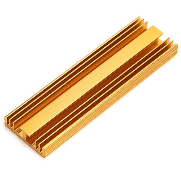 MEM-M2,SSD -4 GOLD