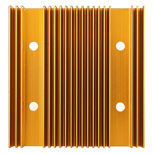 CT-HS8075 -GOLD