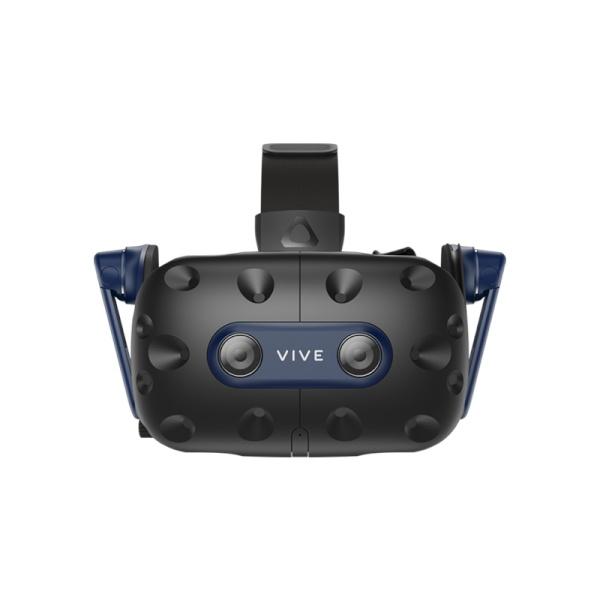 VIVE PRO 2 바이브 프로 2 HMD Only  [제이씨현정품]